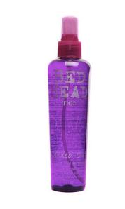 Spray de fixação extra forte