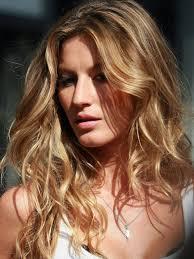 É favor não fazer a comparação entre o meu cabelo e o dela. Obrigada. rs