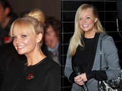 emma_bunton_blonde_donut_hair