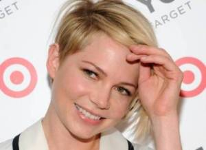 608326-Novo-corte-de-cabelo-de-Michelle-Williams