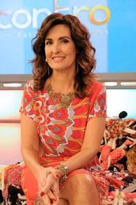 Franja Fátima Bernardes