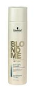 BlondMe Illumi Lights Spray Condicionador