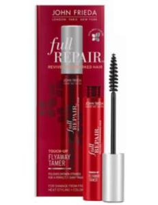 john-frieda-full-repair-touch-up-flyaway-tamer-finalizador-14ml