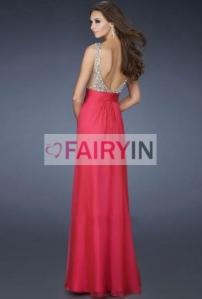 fairyin