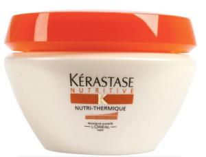 Kérastase Nutritive Nutri-Thermique