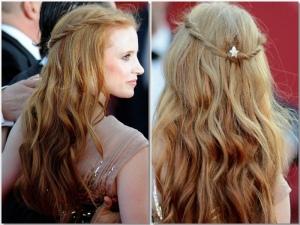 cabelos-naturais-inspirações