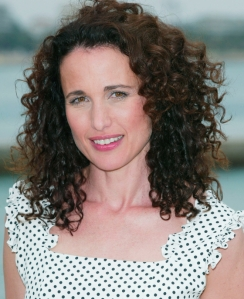 gallery_big_andie-macdowell-natural-curls