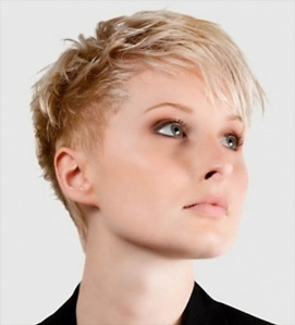 very-short-hairstyles-3